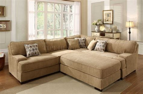 couch with large ottoman large sectional sofa with ottoman book of stefanie