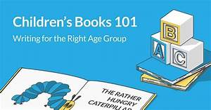 Free Course  Writing Children U0026 39 S Books 101  U2022 Reedsy Learning