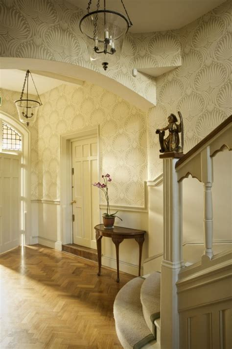 Wallpaper For Entryway by Top 10 Entryway Wallpapers Mcgrath Ii
