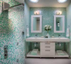 tile backsplash ideas bathroom badezimmerfliesen so wählen sie die passende aus