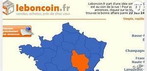 Le Bon Coin En Belgique : le bon coin immobilier appareils m nagers pour la maison ~ Gottalentnigeria.com Avis de Voitures