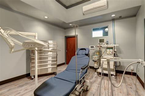 comfort dental pueblo co comfort dental pueblo co 28 images dentists give the