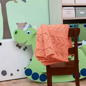 Wolle Für Babydecke : modell 459 4 2 f dig gestrickte babydecke aus cotonia von junghans wolle accessoires f r ~ Eleganceandgraceweddings.com Haus und Dekorationen
