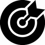 Mine Icon Onlinewebfonts