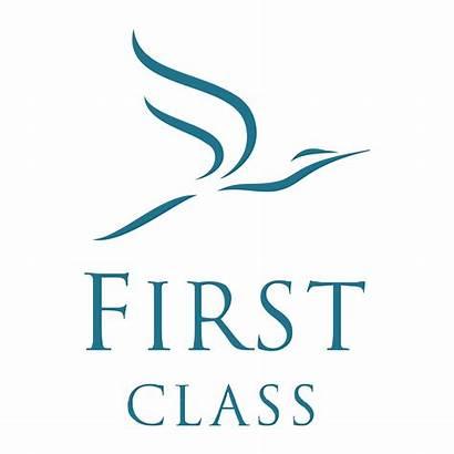 Class Transparent Logos Vector