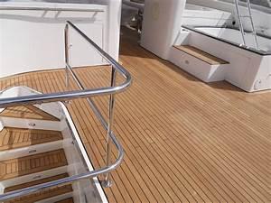 terrasse en bois haut de gamme pour l39exterieur vente et With parquet terrasse exterieur teck