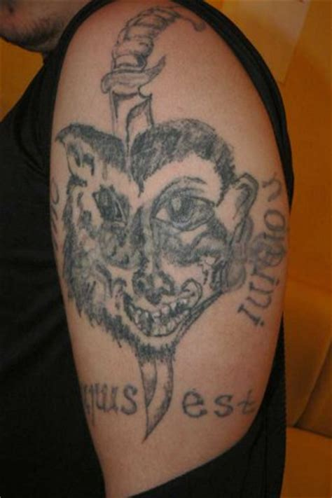 pictures  tattoos  wrong