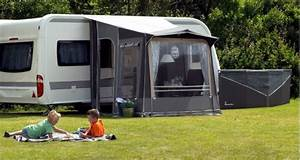 Select Sunroof For Caravans  U2013 Types And Useful Tips