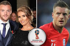 World Cup Harry Kane Fiancee Shares Instagram Snap