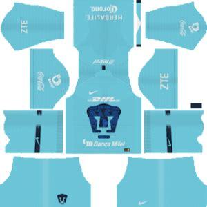 kit dls keren futsal kit dls futsal keren  argentina  kits dls fts psg  kits dls