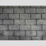 White Abstract Pattern | 2918 x 2188 jpeg 2128kB