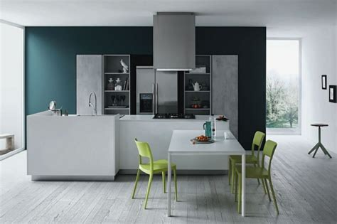 cuisine equipee italienne mila le modèle de cuisine équipée italienne
