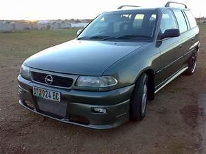 Opel Astra 1999 : highlanderpe 1999 opel astra specs photos modification info at cardomain ~ Medecine-chirurgie-esthetiques.com Avis de Voitures