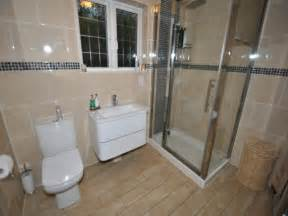 small bathroom layout ideas with shower shower room design ideas photos inspiration rightmove