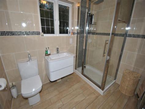 bathroom room ideas shower room designs