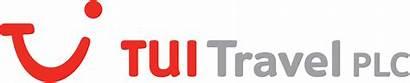 Tui Travel Svg Plc Leisure Logos Logonoid