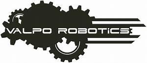 Valpo Robotics | College of Engineering