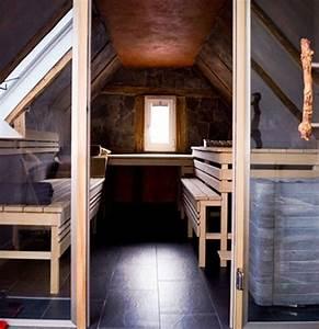 Sauna Kaufen 4 Personen : ferienwohnung schonach mit kamin f r bis zu 4 personen mieten ~ Lizthompson.info Haus und Dekorationen