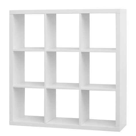 ikea wandregal würfel regal 3x3 bestseller shop f 252 r m 246 bel und einrichtungen