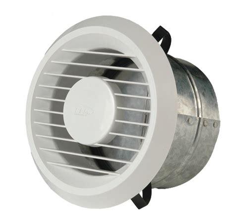 duct booster fan installation in line duct fan installation accessories continental fan