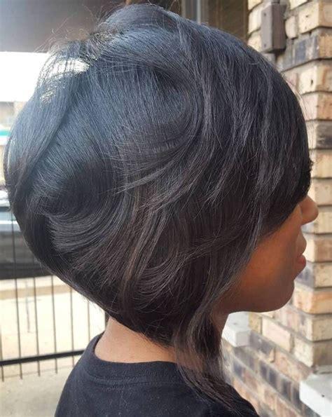african american short layered haircuts 25 trending african american haircuts ideas on pinterest