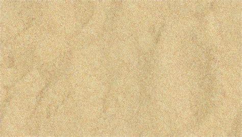 beach textures  psd png vector eps format