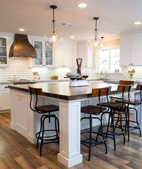 interior fittings for kitchen cupboards cocinas comedor con mesa integrada los consejos