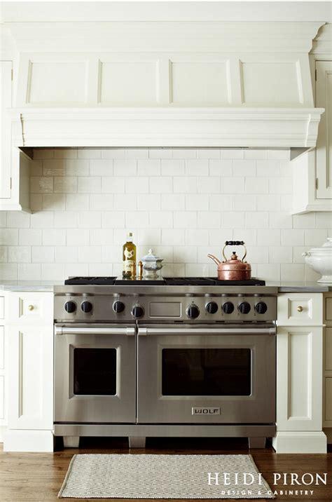 kitchen range design ideas classic white kitchen design happy new year home