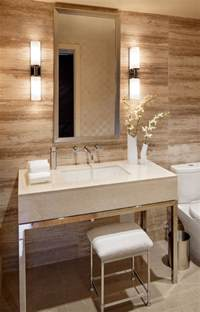 bathroom lights ideas 25 best ideas about modern bathroom lighting on modern bathrooms modern bathroom