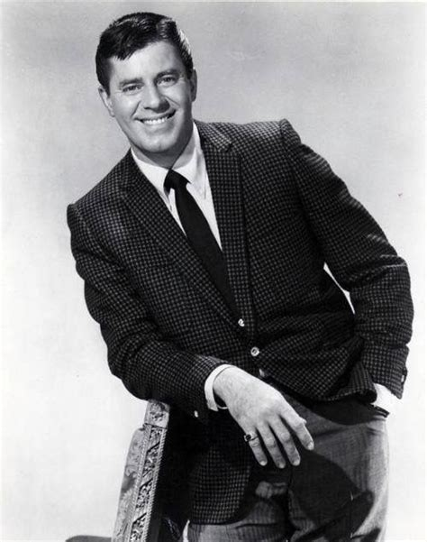 Best Jerry Lewis 17 Best Images About Dean Martin Jerry Lewis On