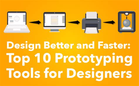 53 best images about design prototyping tools on design better and faster top 10 prototyping tools for