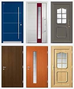 Sicherheitsschlösser Für Haustüren : haust ren herstellen liefern einbauen schreinerei wilwerscheid ~ Watch28wear.com Haus und Dekorationen