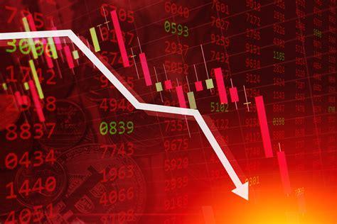 3 Top Oversold Stocks to Buy in the Coronavirus Market ...