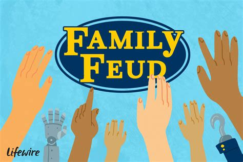 Pass, play, steal, and strike. 3 Best Free Family Feud PowerPoint Templates