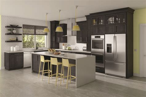 Kitchen Cabinets Lincoln Ne by Cbell S Kitchen Cabinets Inc Custom Design Lincoln Ne