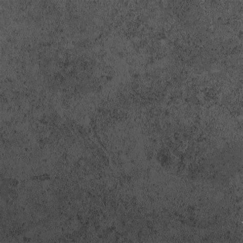 slate grey gray floor tile houses flooring picture ideas blogule