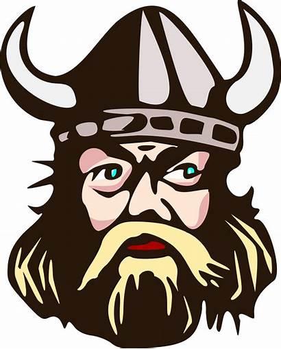 Minnesota Clipart Vikings Clipartmag Nfl
