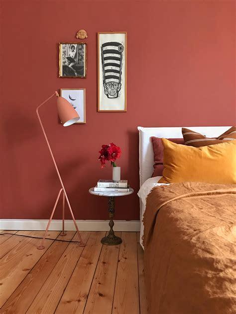Warme Farben Fürs Schlafzimmer by Warme Farben F 252 R Weihnachten Schlafzimmer Farbe S