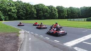 Circuit Automobile Pont L Eveque : karting circuit eia pont l 39 v que les enjoliveuses ~ Medecine-chirurgie-esthetiques.com Avis de Voitures