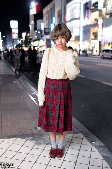 921 Best Images About Harajuku On Pinterest Kawaii