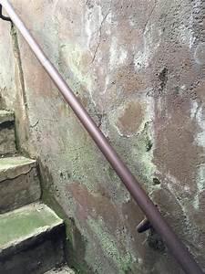 Wand Feuchtigkeit Messen : mauer verputzen au en sr08 hitoiro ~ Lizthompson.info Haus und Dekorationen