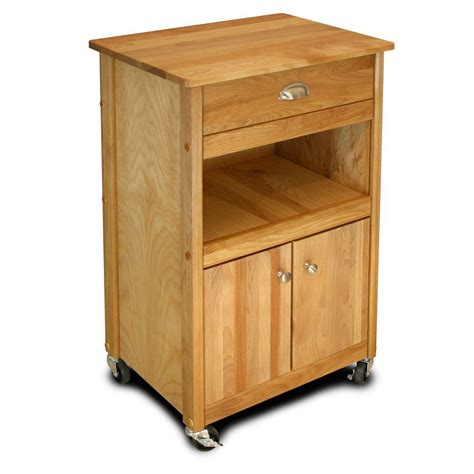 Catskill Craftsmen Natural Kitchen Cart With Storage1569. Living Room Stoves. Latest False Ceiling Designs 2016 For Living Room. Floor Decor For Living Room. Full Size Living Room Rugs. Living Room Theater Fau Boca. Modern Living Room With Dark Grey Sofa. Neutral Brown Paint For Living Room. Lightweight Living Room Furniture