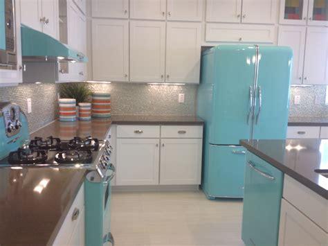 Vintage Kitchen Appliance Colors Elmira Stove Works Arizona Wholesale Supply