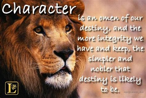 Lion Inspirational Quotes And Sayings Quotesgram. Love Quotes Queen. Quotes About Love And Adventure. Sassy Quotes About Myself. Boyfriend Quotes In Twitter. Birthday Quotes Husband Father. Beautiful Quotes Youtube. Positive Quotes Beach. Good Quotes For Xbox Bio