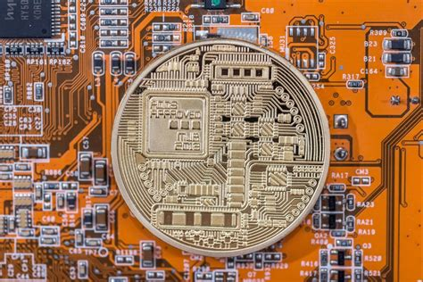 14 Things You Need to Know About Bitcoin