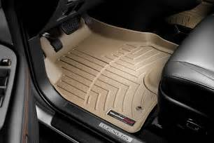 weathertech floor mats for cars trucks or suv mr kustom chicago