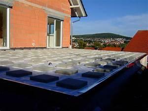 Garagendach Abdichten Bitumen : flachdach abdichten kosten dach die kosten f r einen ~ Michelbontemps.com Haus und Dekorationen