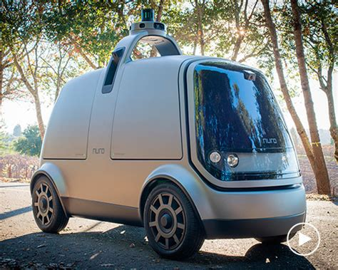 Electric Automobiles by Electric Automobiles Technology And Design News And Projects