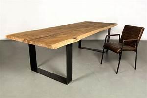 Eiche Massiv Tisch : holztisch eiche massiv haus planen ~ Eleganceandgraceweddings.com Haus und Dekorationen