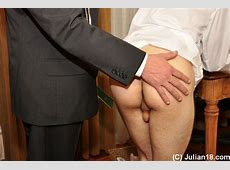 Spanking Boy Post Blog About Free Gay Boys And Twinks